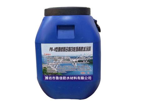 道桥用聚合物改性易胜博娱乐易胜博官方网站