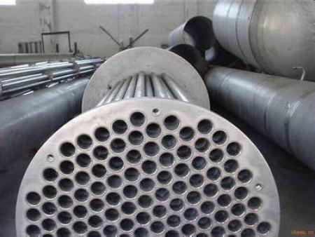 青海工业设备清洗 换热器清洗 热交换器清洗厂家