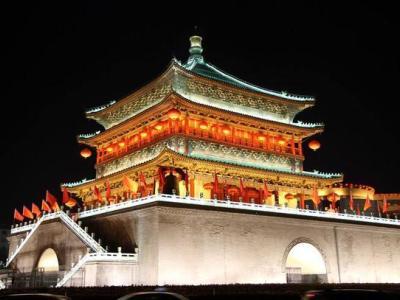 西安保温材料,西安墙体保温,西安外墙保温工程,陕西瑞能建设工程有限公司