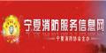 宁夏消防信息服务网