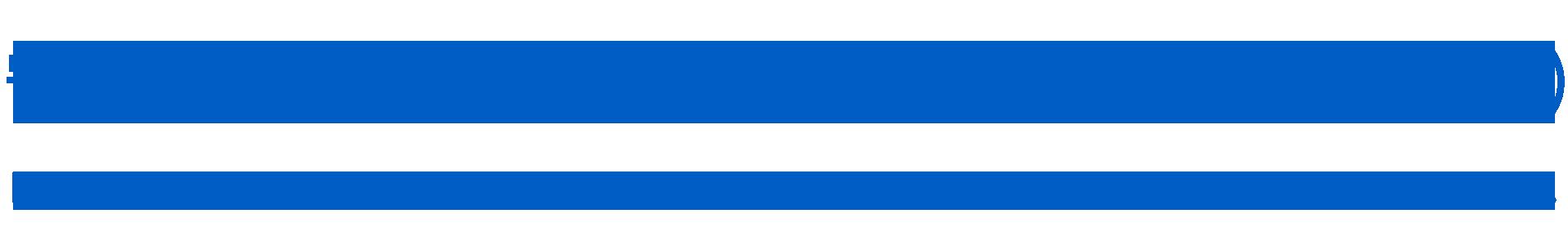 宁夏睿星力衡计量检测中心