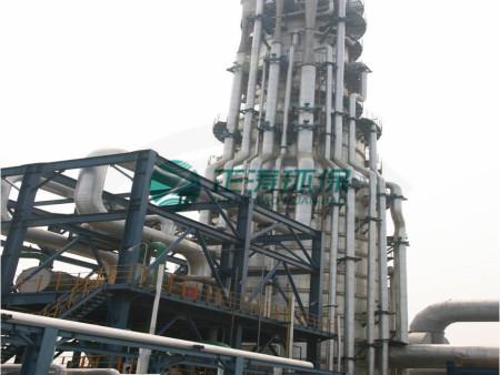 冶炼厂设备管道冠军国际降噪