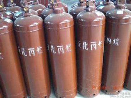 甘肅工業氣體儲存和運輸的注意事項
