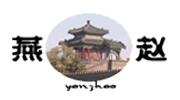 河北丰盛yabo88官网科技股份有限公司