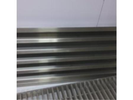 不锈钢产品系列
