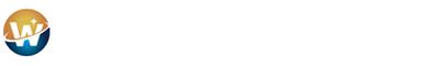 青岛网商动力网络传媒有限公司
