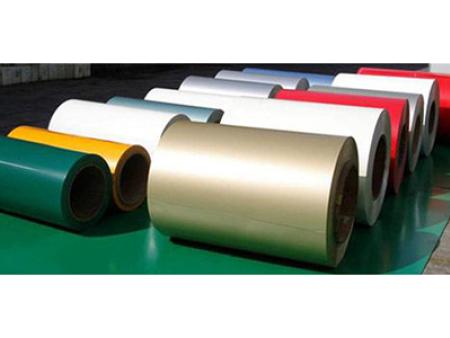 彩铝板的常见质量问题有哪些