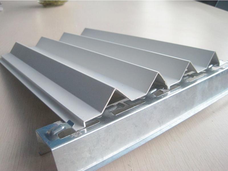 鋁鎂錳板具有什么優良的特點