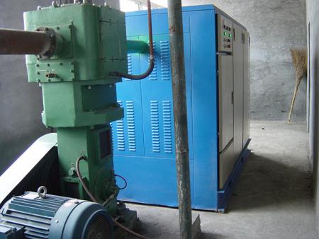 丹东保温涂料生产设备