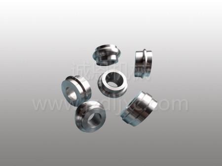 天博国际网址钢件产品