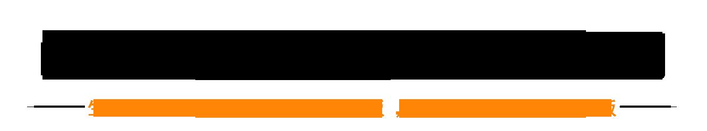 山东玺睿金属材料有限公司