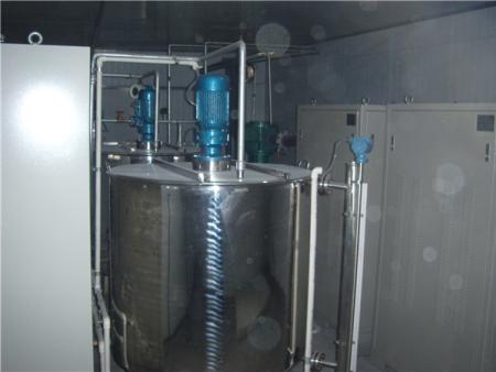 丹东助燃节煤剂