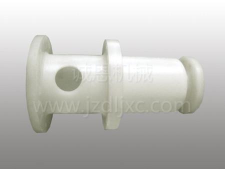 天博国际网址工程塑料产品