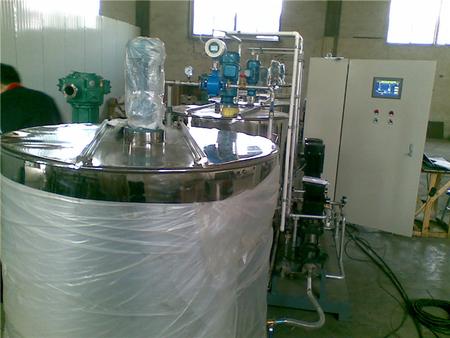 丹东节油剂生产厂家