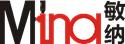 寧波敏納模具科技有限公司