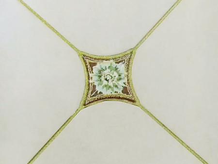 苏州瓷砖美缝:怎样把美缝做好,掌握这几点美缝就轻松?