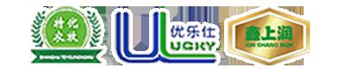 上海优仕饲料科技有限公司