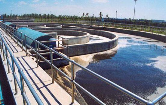 鹤壁蓝赛环保技术有限公司分享离子交换树脂使用方式