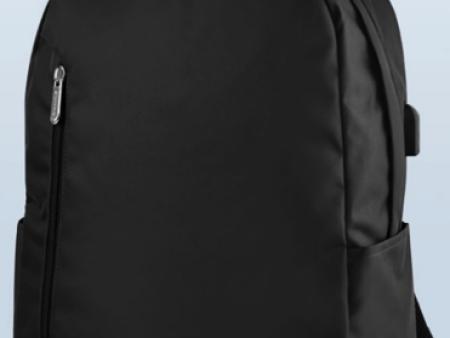 DS-14011L 深蓝色外交官 双肩背包