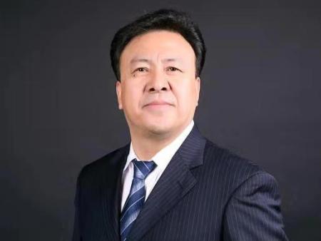 首席辩护王玉法律师