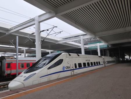 唐山火车站屋面工程,铝vwin德赢 app5000㎡