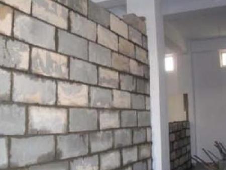 加气混凝土砌块专用ManBetX体育官网