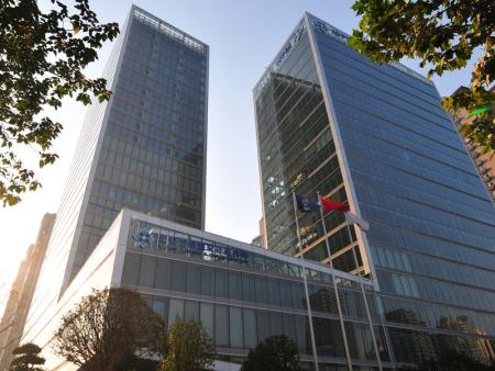 武汉土地交易中心,铝vwin德赢 app5000㎡