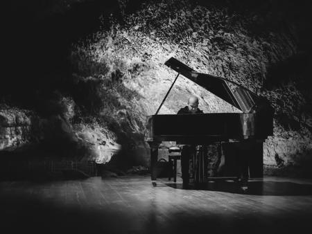 雅美哈电钢琴