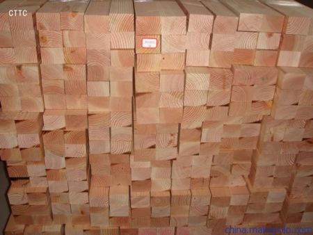 福建木方龙骨