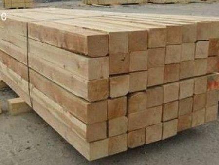 方木枕木(可出口)