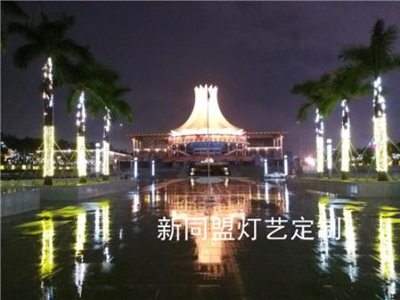 南宁必威体育官方下载工程