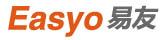 温州易友信息技术有限公司