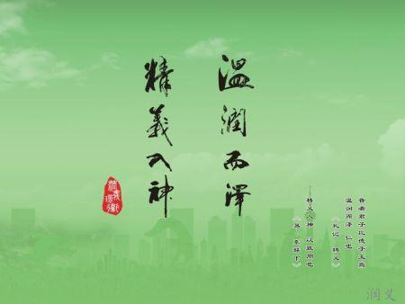 廊坊市市委副书记、组织部长李龙到集团文安项目调研指导工作