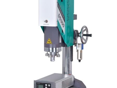 超声波塑料焊接机保养技巧