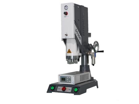 超声波塑胶熔接机有哪些用途?
