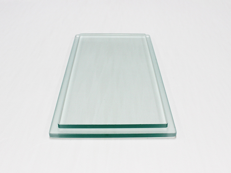 台阶玻璃原来还有这么多分类你知道吗