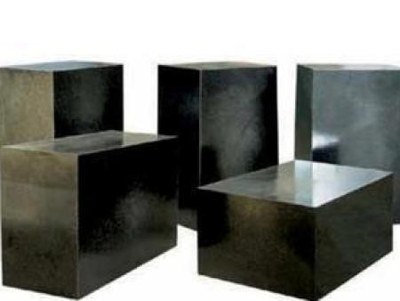 应用领域-镁碳砖