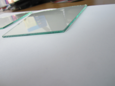 为什么使用Low-e玻璃很环保