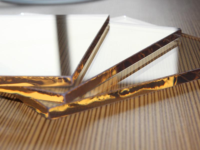 什么是微晶玻璃?顺天力微晶玻璃厂家先容特性优势