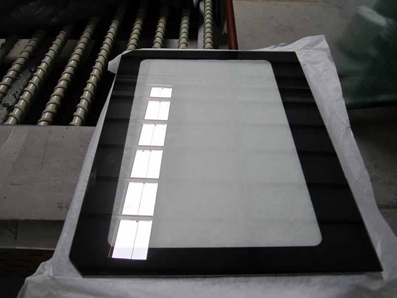 深入了解_LOW-E玻璃比普通玻璃有哪些优势