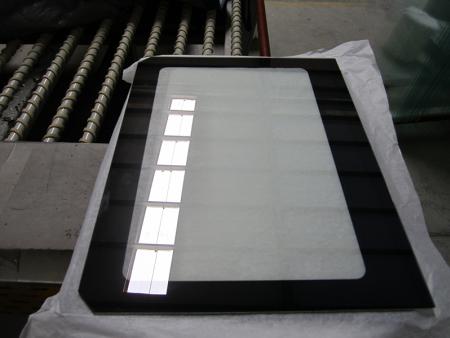 low-e玻璃鉴别的主要方法有什么