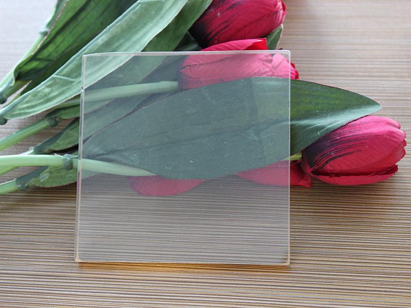 微晶玻璃厂家