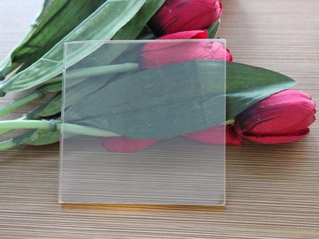 順天力公司教你如何辨別玻璃菜板的真偽