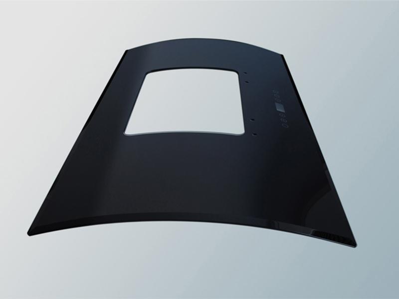 具有隔热和防火性能的高硼硅玻璃受到消费者的欢迎