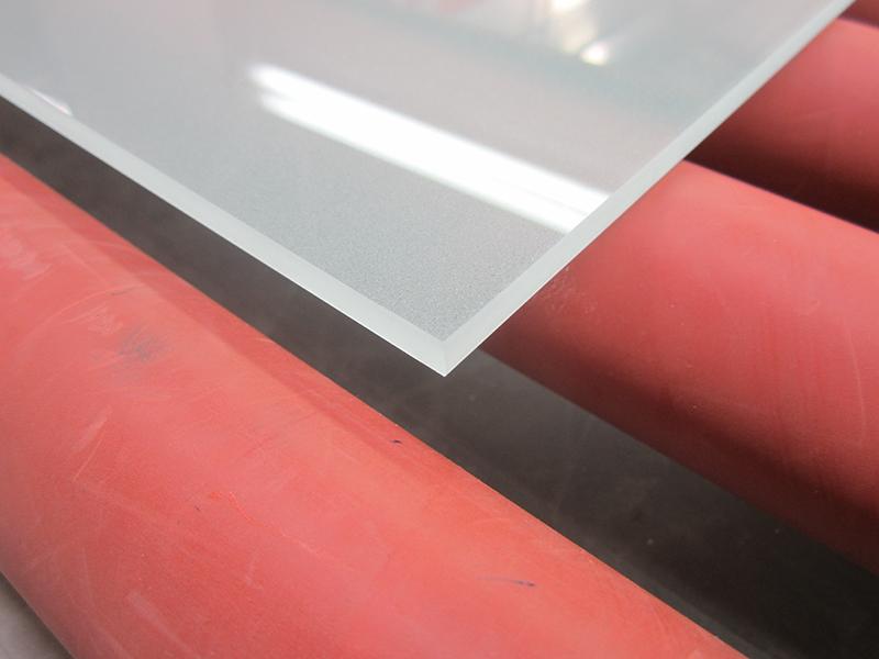 微晶玻璃规格