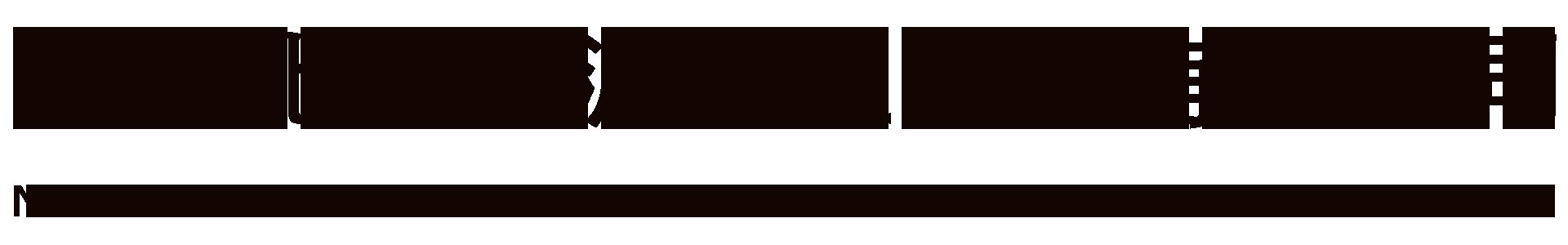 宁夏北方巨源液压工贸有限公司