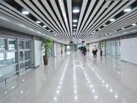 万博manbetx官网手机版登陆铝天花板系列-条形铝挂片