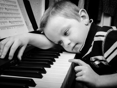 """学电钢琴前需要做好哪些""""功课"""""""
