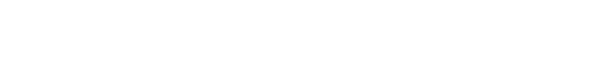 betway必威体育官网平台|主页登录宝丽高聚合物科技有限公司