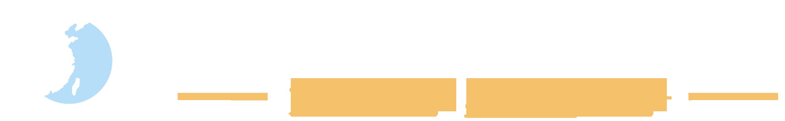 广东陆台律师事务所